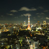 東京に来たなら行ったほうがいいかも⁈オススメのショピング、観光地をピックアップ!☝️