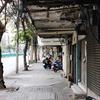 平和なタイで大事件!!(タイの立てこもり兵士射殺 乱射死者26人、負傷者57人)