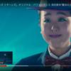 浅田真央愛✨  〜 キュートな魔法(家庭)教師☂️ 〜