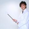 治験バイトで高額報酬案件サイトを東京・関西で探す方法と体験談