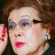 【熟女好き?】SMAP中居とサッチーが不倫疑惑、元野村監督が「不倫」の疑惑を持つ過去