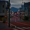 2021 9/12(日)の足跡①~(^^♪ 午前の部