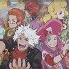 感想:アニメ「クラシカロイド」第15話「地獄の学園祭」