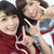 ぶひぃぃぃぃぃ!μ'sのリーダーとAqoursのリーダーが夢の共演を果たしたぞ!!!!!(´;ω;`)ウッ…
