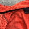 アウトドア装備の基本ーレイヤリング ミッドレイヤー編 身体を保温する中間着 ダウンも中間着だって知っていましたか