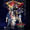 TVアニメ『アクエリオンロゴス』、7月放送開始! 今度のテーマは「文字」。シリーズ10周年で第3作目が制作