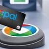 オパールカード Opal Card をチャージする!