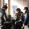 韓国・自作ストーブとオンドルの旅⑧「私はストーブだ」その3