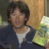 【青木大介】タックル2本でバスフィッシング!オカッパリ、ボート共にタックル2本で攻略する!