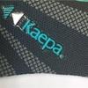 ドンキホーテで発見!1,980円のスポーツシューズ「kaepa(ケイパ)」