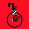 MEZZO#01「恋の殻」