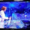 【動画】YoshikiがMステウルトラFES2017(9月18日)で「Forever Love」を演奏!