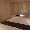 ラブホレポ〜池袋編4〜Hotel Domani(3回目)