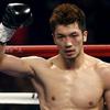 【レビュー】ネガティブなボクシングチャンピオン村田諒太著「101%のプライド」