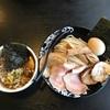 【京都ラーメン/つけ麺】京都のイチオシラーメン/つけ麺屋さんを紹介します。