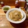 麺飯食堂なかじま!野球しようぜじゃなくて五目炒飯食べようぜ〜渋谷駅No.1炒飯は美味しいでございます〜