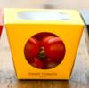 ちょっと良いトマト?いえいえかなり良いトマトOSMICトマト!【オスミック市場】のご紹介