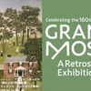 グランマ・モーゼス展―素敵な100年人生