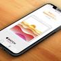 「Apple初売り」本日のみ開催!Apple製品を購入するとApple Storeギフトカードを貰えるチャンス!