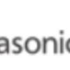 Panasonic Store Plus(パナソニックストアプラス)はどのポイントサイト経由がお得なのか比較してみました!