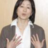 JOC山口香さんとは?テコンドー協会 改革キーマンの実力