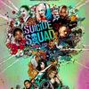 【企画】9月のおすすめ新作映画リスト / いよいよ『スーサイド・スクワッド』『怒り』公開!他にも良作揃い!?