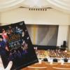 【備忘録①】新人公演に出てみた(9ヶ月ぶりの更新、決心編)