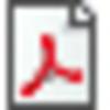 チャイナ・プラス・ワン駐在のメンタルヘルス支援に向けた現状報告(日本渡航医学会誌 Vol7 No.1, 58-61 2013 査読付)
