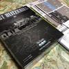 【Battalion Combat Series】「Last Blitzkrieg」