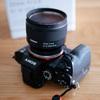 コスパ抜群! タムロンの寄れる広角単焦点レンズ 20mm F/2.8 Di III OSD M1:2 (Model F050)  を買ってみた
