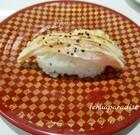 【回転寿司・魚べい】美味しくて楽しい☆びん長まぐろがお気に入りです!