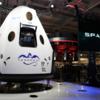 スペースXは2018年、民間人を月周回旅行へ送ります