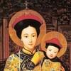 中国のキリスト教の歴史