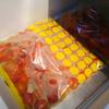 トマト嫌いでも食べられるトマトカレーのトマト限界量を調べようとした