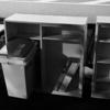 荷物が多い人の引っ越し:できるだけ安く不要品を処分したい!