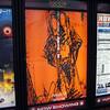 劇場アニメ『ヱヴァンゲリヲン新劇場版:破』を観てきた