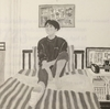 エンジョイ・シンプル・イングリッシュ日本語訳『空き箱』