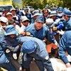 沖縄では殺された犠牲者まで政治利用される ②