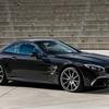 2020年 メルセデス・ベンツ SLクラス グランドエディション Mercedes-Benz SL-Class Grand Edition