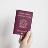 もはや移民はタブーじゃない 『限界国家』を読む。