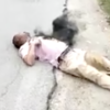 死神がインドで動画撮影されていたと話題に(多分死体が写っているため一応閲覧注意)