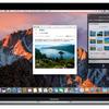 macOS SierraでアドビCS6は使えるのか問題