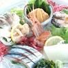 【オススメ5店】八戸(青森)にある海鮮丼が人気のお店