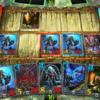 Android対応のTCGアプリ・トレーディングカードゲームアプリ|スマホでおすすめ、無料の新作・人気作ゲームアプリ