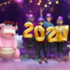 【ポケモンGO】2020ヤドンと2021ヤドランが登場したやぁん!