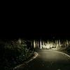 貝沼自殺事件【3】深夜の現場凸者が消息を絶つ