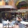 【ベトナムホーチミン旅行⑤】おすすめカフェ(Mojo・Khanh casa Tea House・Ciao Cafe・Trung Nguyen Coffee)