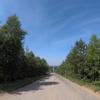 僕は念願の夢「天に続く道」をこの目で見た! 20日目斜里~網走