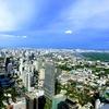 タイ現地採用のお部屋探し◎おすすめエリアの間取りごとの家賃相場をご紹介