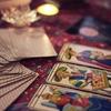 【初心者】タロットカード占いの始め方!初心者向けのタロットカードとは?